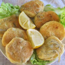 whitebait_recipe_1